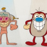 The Splat Comes to Nickelodeon and 90s Kids Rejoice