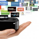 Roku's Newest Device and Their Stellar Customer Service