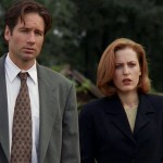 Will You Be Watching The X-Files in January?