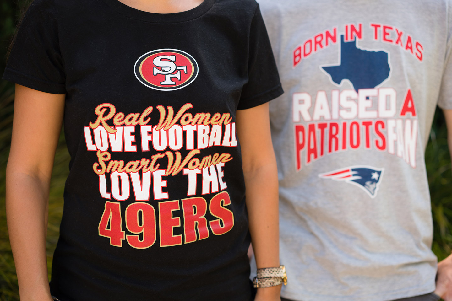 pretty nice 32937 30381 Customizable Nfl T Shirts | Top Mode Depot