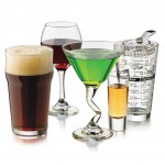 Want the Perfect Home Bar? Make Sure to Have These Essentials