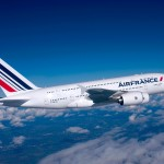 Air France Fails with Star Wars Fans