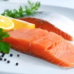 The Best Foods To Eat Before Drinking Alcohol