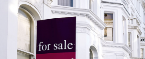 selling a flat