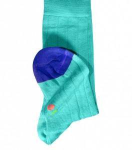 VKNagrani Socks