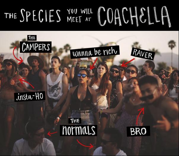 Coachella2016-1