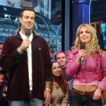 #TBT: Best MTV Shows OF ALL TIME