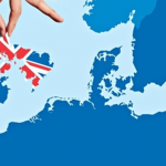 Brexits Effects on the British Economy