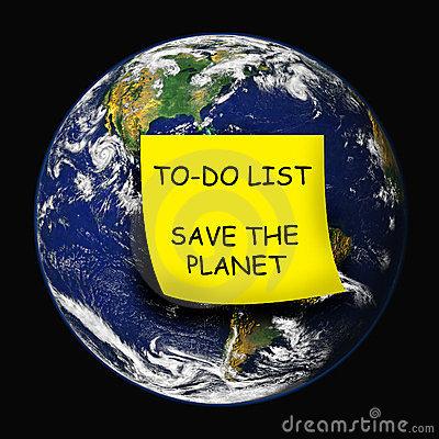 going-green-environment-environmentalist-earth-23390707