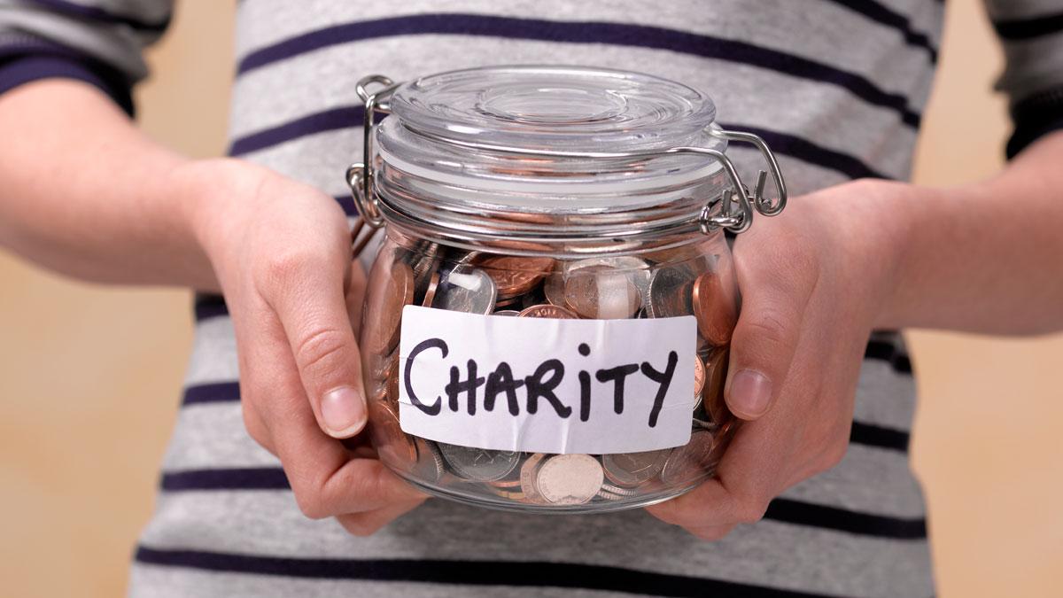 1217_charity-donation_1200x675