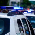 Violent Crime Drops in Hudson Valley