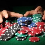 Nothing But a Bag of Chips What Goes into Creating a Poker Chip