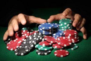 poker_chips_3