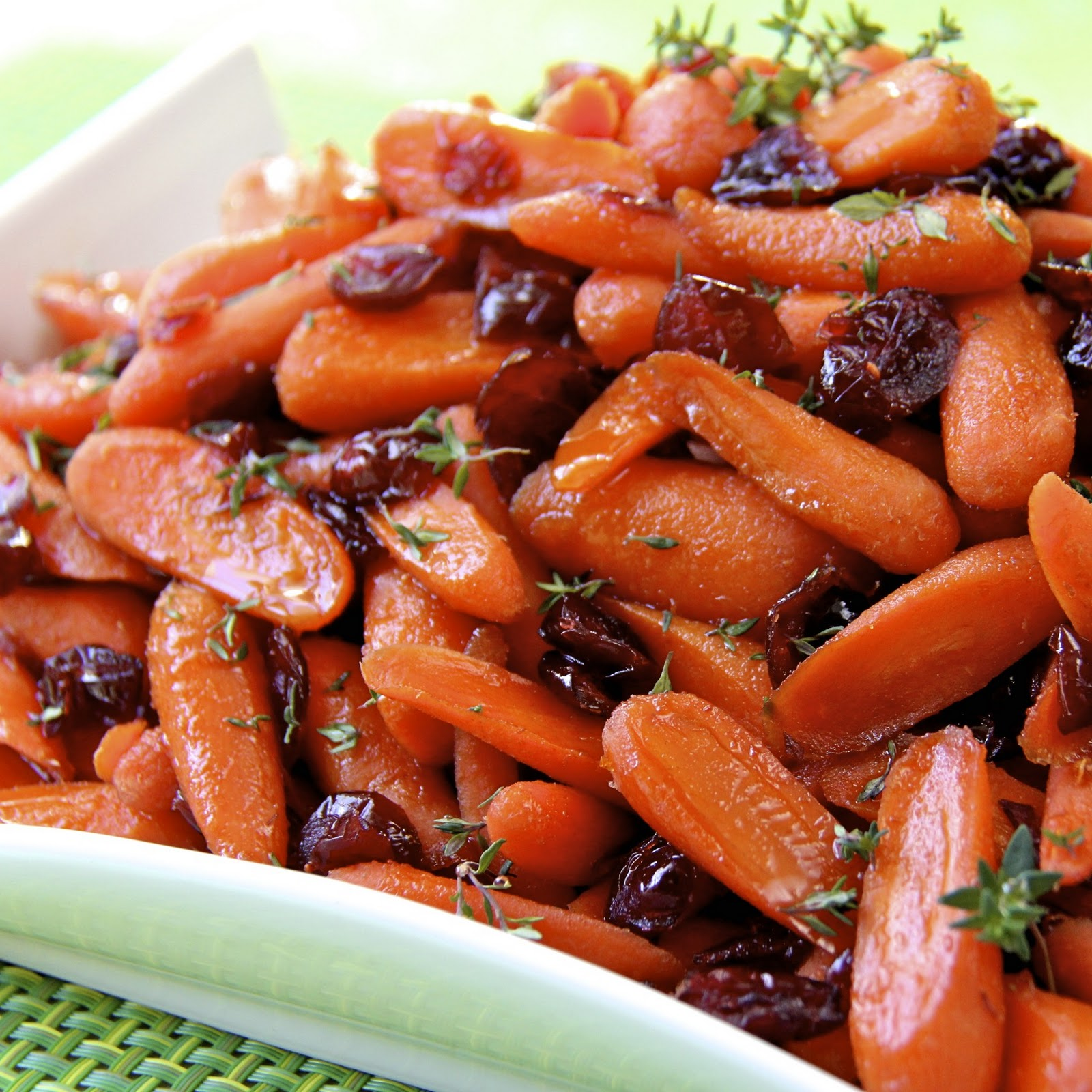 perfect-glazed-carrots