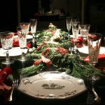 Best Holiday Side Dishes on a Budget