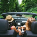 5 Best Cars for Spring Break Road Trips