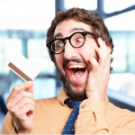 Credit cards for customers with any credit history