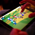 What's Next For Mobile Gaming?