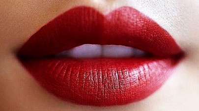 Sexi lips