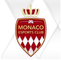 Monaco Esports Club