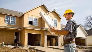 renovating contractors