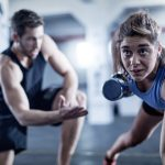 Getting into Shape: How to Hire a Personal Trainer