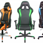 Gaming Chairs vs. Regular Office Chairs: Pros and Cons