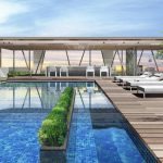 All That One Needs to Know Before Buying a House in Singapore