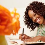 5 Ways Creative Writing Makes You More Productive and Happy Person