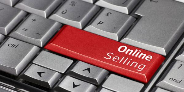 sell-stuff-online-1-1