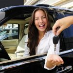 Buying a New Car vs. Buying a Used Car