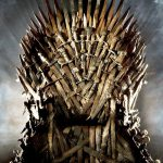 Coping With Excitement, Spoilers And Loss: A Game Of Thrones Guide To Life With And Without It