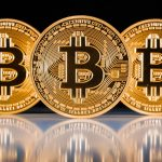 Is Bitcoin Safer Than Cash?