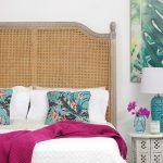 Upgrading Your Interior Design & Furniture for 2018