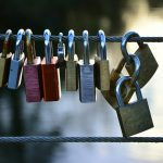 Four Tips to Improve Your Lockpicking Game