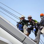 4 Rules to Follow in a Safety-Critical Environment