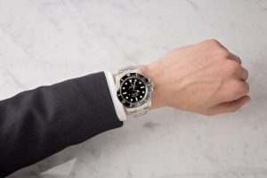 5eda3ed4c3b You can easily find out the current market value of almost any Rolex model  by searching the inventory since they publish both the buy and sell price  of each ...