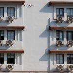 Split System or Ducted Air Conditioning: Which Is Best?