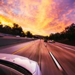 5 Ways to Increase the Chances of Winning Your Driving Ticket Case