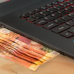 Online Casinos and the Many Benefits of Playing Them