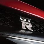 Why Buying The 2016 Nissan GTR Might Be Better Than Buying New