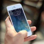 Apple Is Selling Refurbished iPhone 7s
