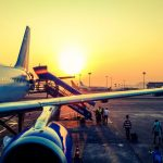 Before You Fly, Check Recent Airline Safety Ratings