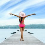 Tips to Get Healthier for Summer