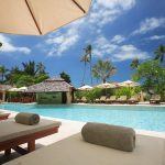 The Top Reasons to Stay at Costa Rica All Inclusive Resorts