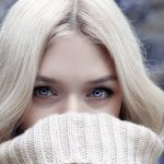 Tips to Find a Rhinoplasty Surgeon in Your Area