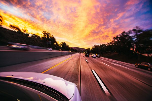 The Best 5 Vehicles for Long Road Trips - Modern Thrill
