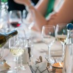 How to Throw a Truly Memorable Housewarming Party