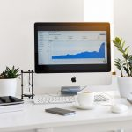 Rules for Managing Your Home Office