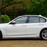New, Nearly New or Used: Which is Best for Buying Your First Car